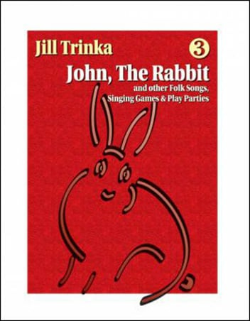 John the Rabbit