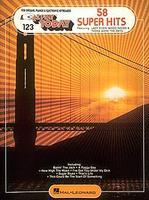 58 Super Hits-EZ Play No. 123