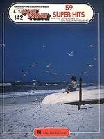 59 Super Hits-EZ Play No. 142