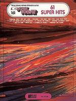 61 Super Hits-EZ Play No. 161