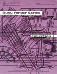 Busy Ringer Series No. 1