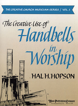 The Creative Use of Handbells in Worship Thumbnail
