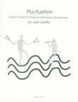 Fluctuation-Flute/Marimba