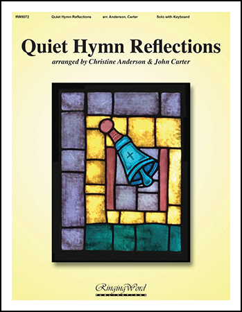 Quiet Hymn Reflections
