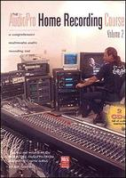 Audiopro Home Recording Course No. 2