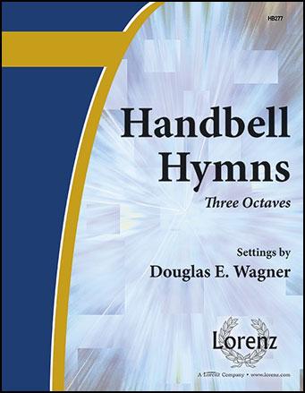 Handbell Hymns No. 1
