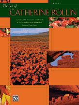 Best of Catherine Rollin