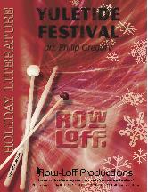 Yuletide Festival