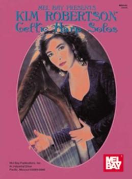 Celtic Harp Solos