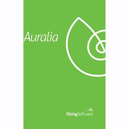 Auralia 5