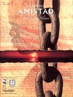 Amistad Vocal Selections