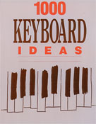 1000 Keyboard Ideas