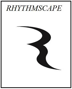 Ritual No. 2