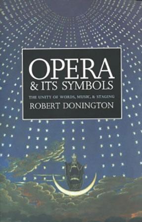 Opera and Its Symbols