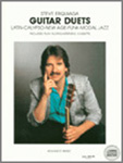 Guitar Duets-Book and CD