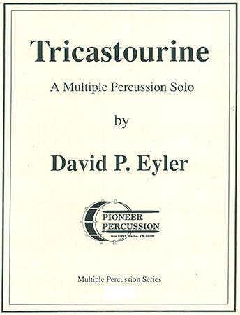 Tricastourine