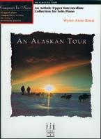 Alaskan Tour