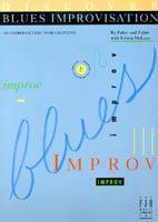 Discover Improvisation Series