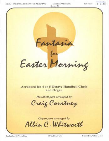Fantasia for Easter Morn
