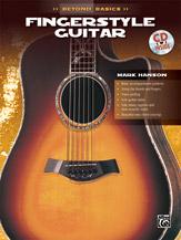 Beyond Basics Fingerstyle G-Guitar Tab