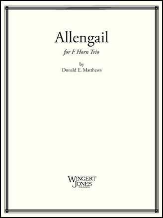 Allengail