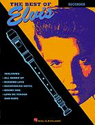 Best of Elvis