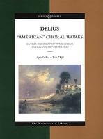 American Choral Works