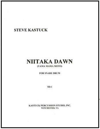 Nikita Dawn
