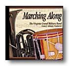 Marching along-CD