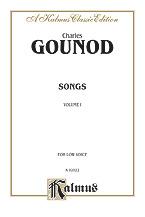 Songs Volume 1-Low