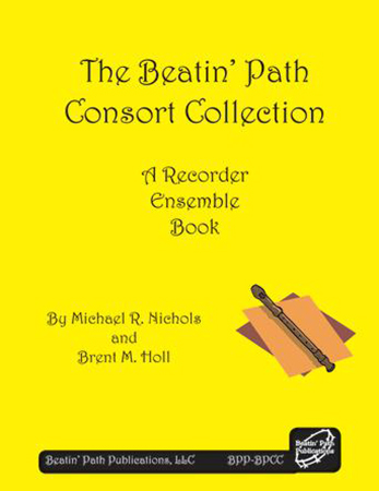 Beatin' Path Consort Collection