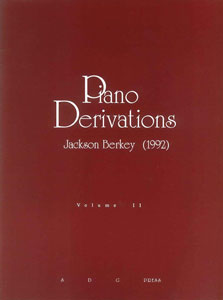 Piano Derivations