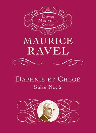 Daphnis et Chloé, Suite No. 2