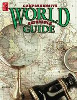 Comprehensive World Reference Guide