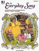 Everyday Songbook-Book Only