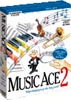 Music Ace 2 Cover