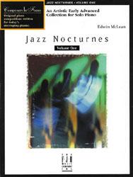 Jazz Nocturnes