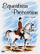 Equestrian Procession