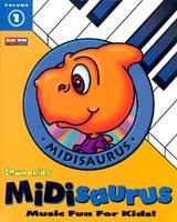 Midisaurus