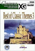Best of Classic Themes No. 4-W/Disk
