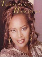 Tramaine Hawkins Songbook