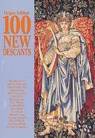 100 New Descants Edition