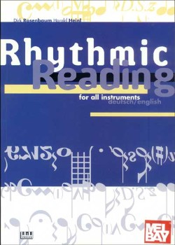 Rhythmic Reading for All Instrument
