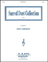 Sacred Duet Collection