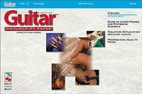 Guitar Manuscript No. 9