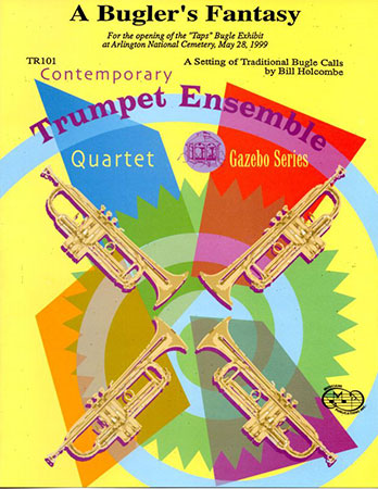 A Bugler's Fantasy