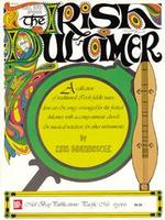 Irish Dulcimer