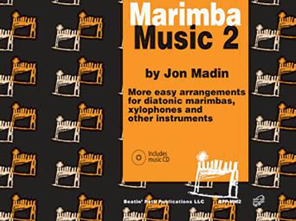 Marimba Music 2