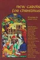 New Carols for Christmas