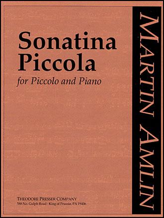 Sonatina Piccola
